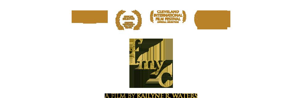 Film Lore Studios